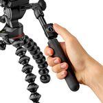 JOBY-GorillaPod-3K-Video-PRO-Minitrepied-flexibil-3.jpg