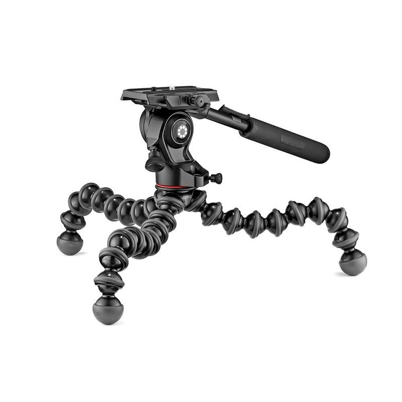 JOBY-GorillaPod-3K-Video-PRO-Minitrepied-flexibil-4.jpg