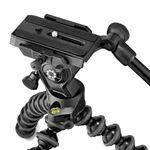JOBY-GorillaPod-3K-Video-PRO-Minitrepied-flexibil-5.jpg