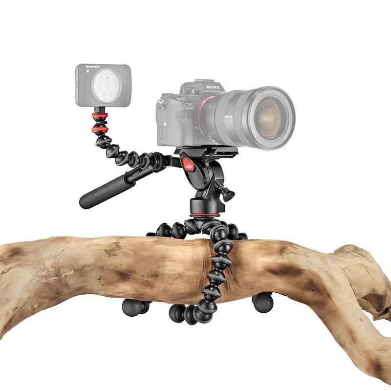 JOBY-GorillaPod-3K-Video-PRO-Minitrepied-flexibil-7.jpg