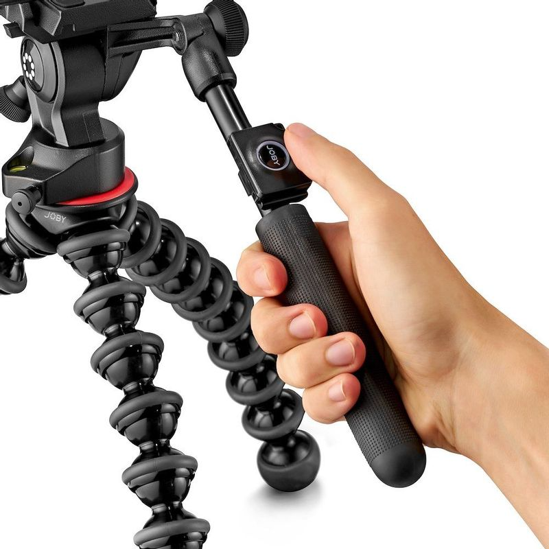 Joby-Gorillapod-5K-Video-Pro-Minitrepied-flexibil-1.jpg