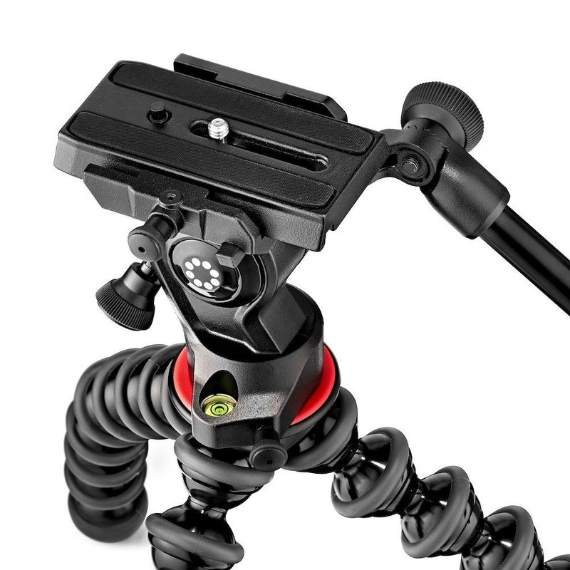 Joby-Gorillapod-5K-Video-Pro-Minitrepied-flexibil-2.jpg