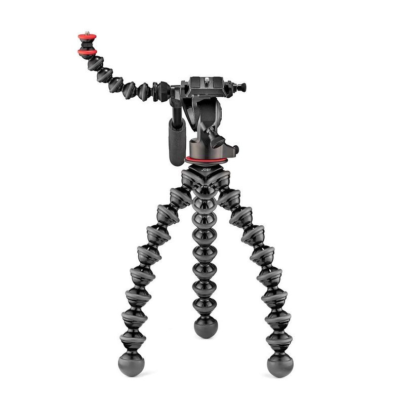 Joby-Gorillapod-5K-Video-Pro-Minitrepied-flexibil-3.jpg