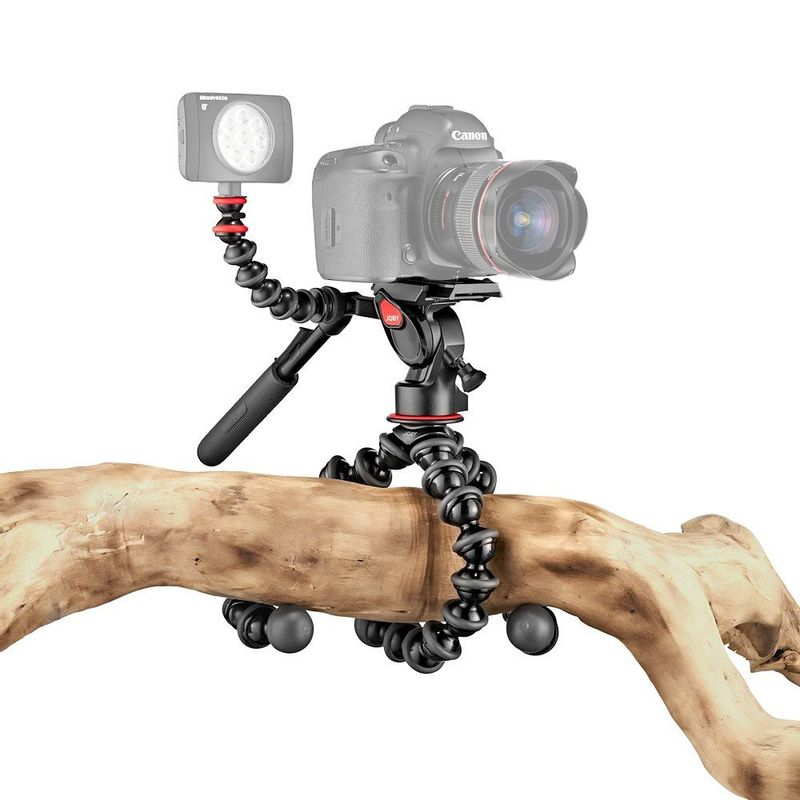 Joby-Gorillapod-5K-Video-Pro-Minitrepied-flexibil-5.jpg