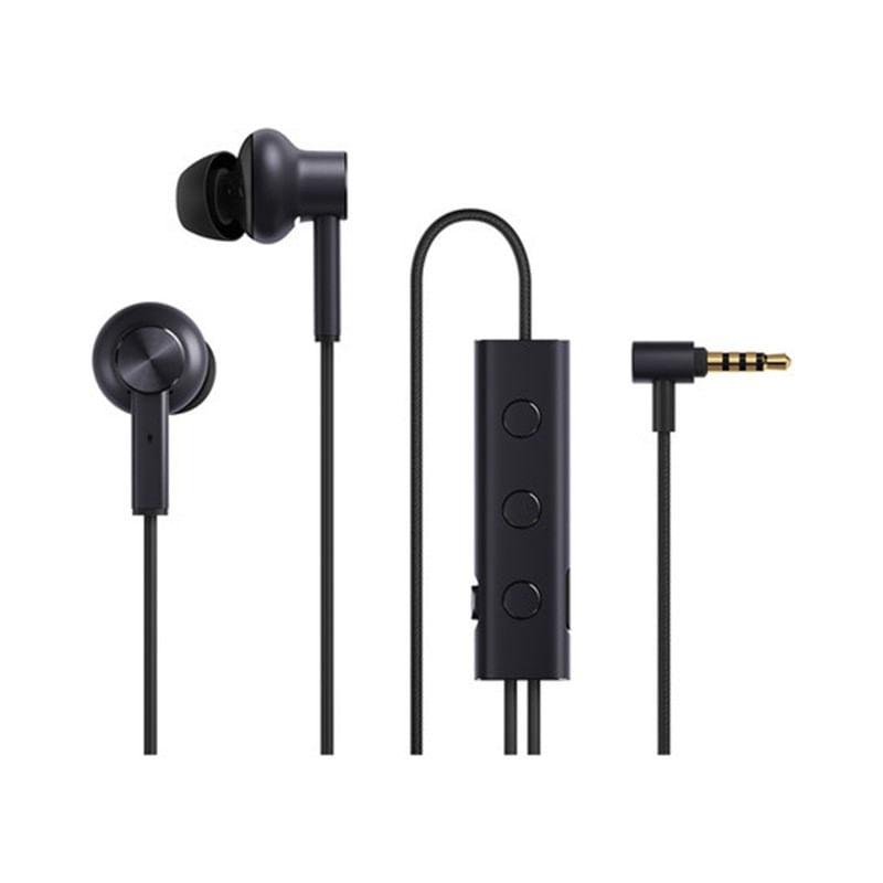 Xiaomi-Mi-Noise-Cancelling.jpg