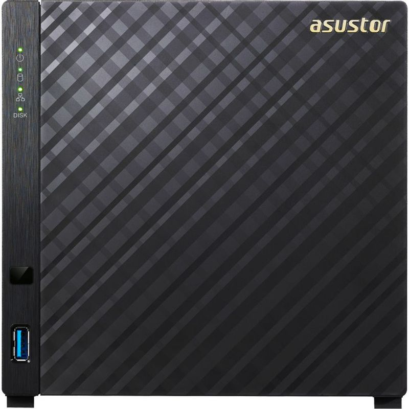 Asustor-AS1004Tv2-1.jpg