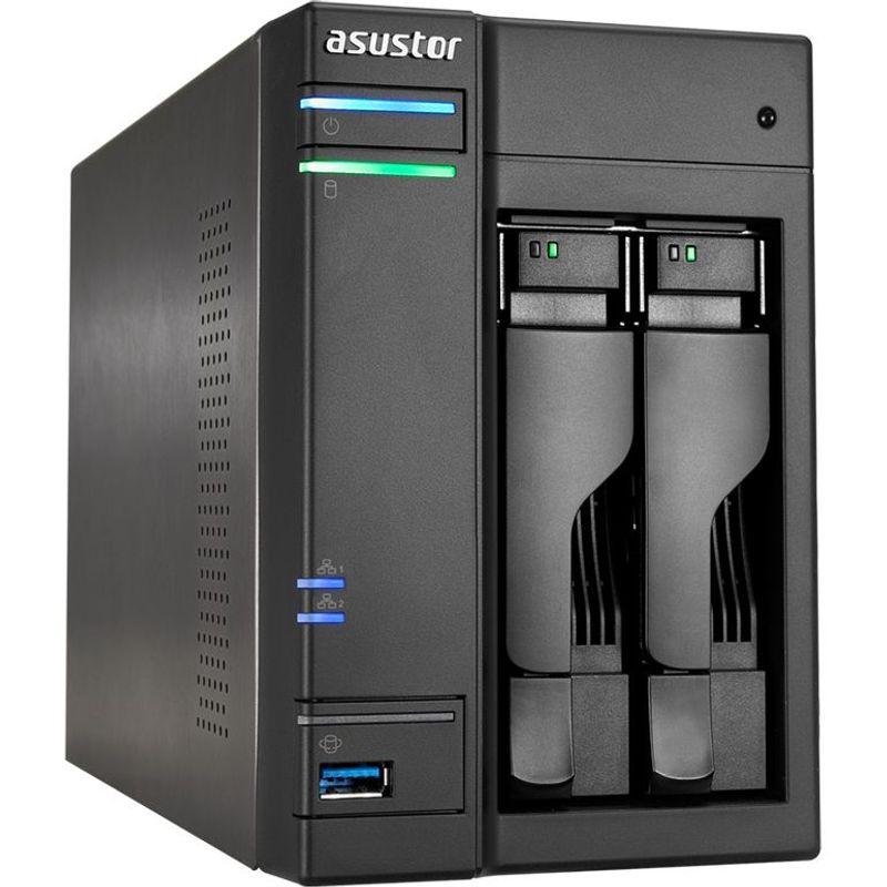 Asustor-AS6302T.jpg