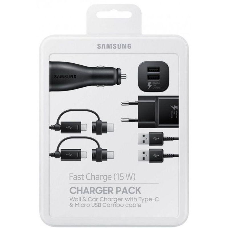 Samsung-EP-U3100WBEGWW-4.jpg
