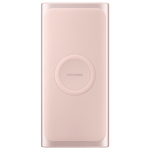 Samsung-EB-U1200CPEGWW-1.png