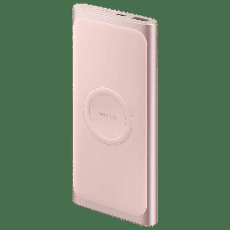 Samsung-EB-U1200CPEGWW-2.png