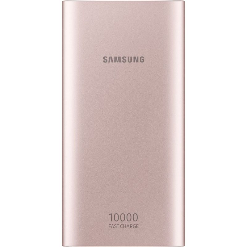 Samsung-EB-P1100C-2.jpg
