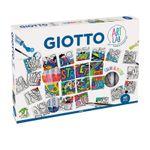 Art-Lab-Giotto-Set-creativ-46-piese-Color---Puzzle.jpg