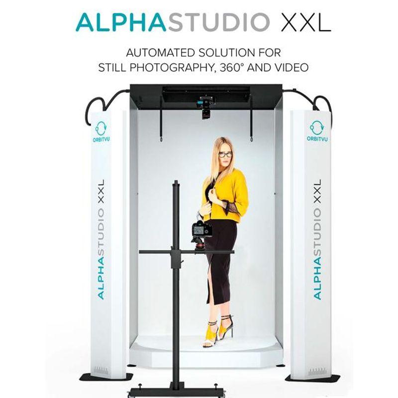 Orbitvu-AlphaStudio--XXL-Studio-fotografie-produs-1.jpg