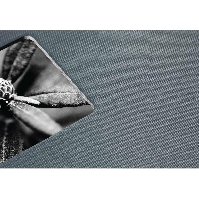 Hama-Album-Fine-Art-28x24-cm-50-pagini-gri-1.jpg