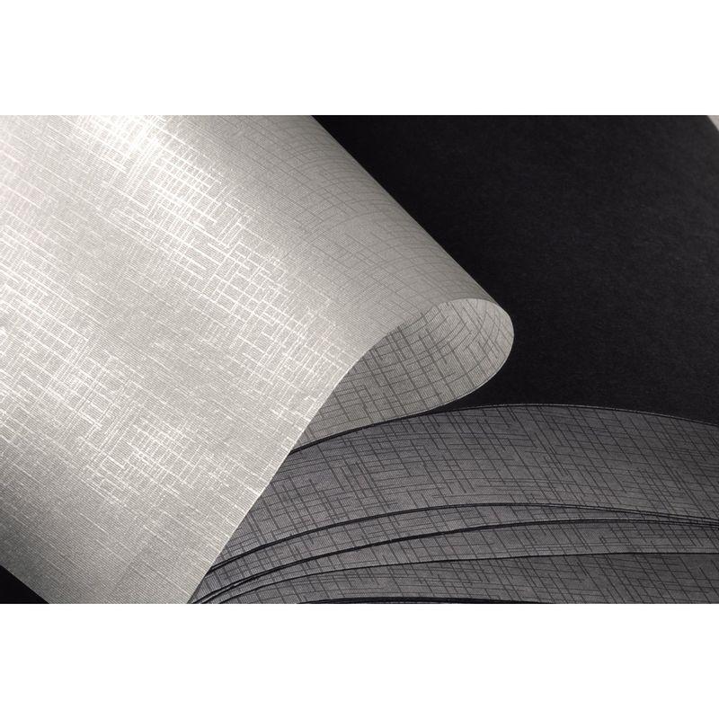 Hama-Album-Fine-Art-28x24-cm-50-pagini-gri-2.jpg