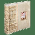 Hama-Happy-Memo-Album-pentru-200-de-fotografii-10x15-cm.png