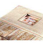 Hama-Happy-Memo-Album-pentru-200-de-fotografii-10x15-cm-1.jpg
