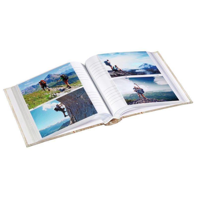 Hama-Happy-Memo-Album-pentru-200-de-fotografii-10x15-cm-2.jpg
