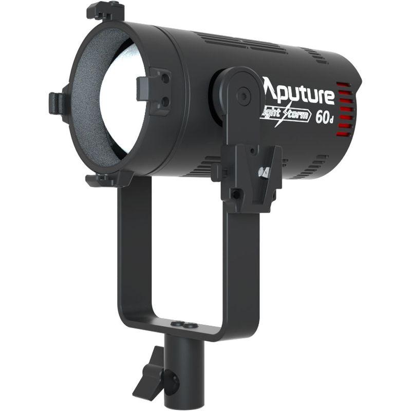 Aputure-Light-Storm-LS-60d-Lampa-LED-Daylight.jpg