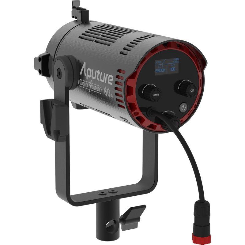 Aputure-Light-Storm-LS-60d-Lampa-LED-Daylight-1.jpg
