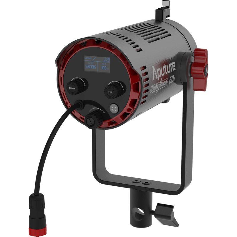Aputure-Light-Storm-LS-60d-Lampa-LED-Daylight-2.jpg