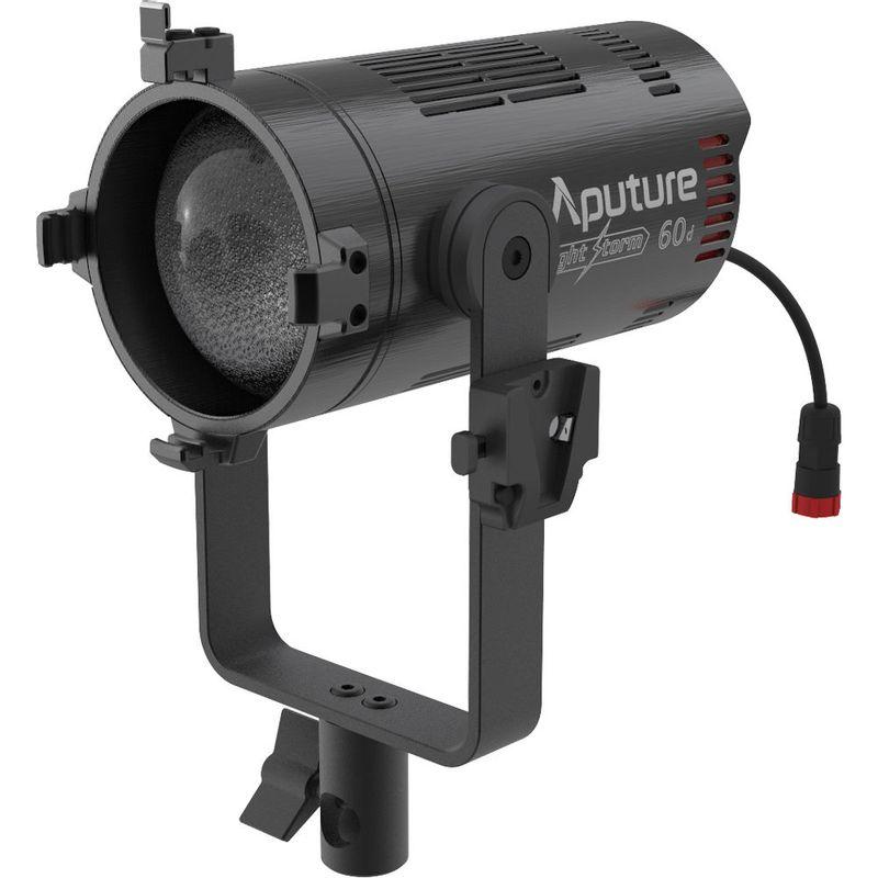 Aputure-Light-Storm-LS-60d-Lampa-LED-Daylight-4.jpg