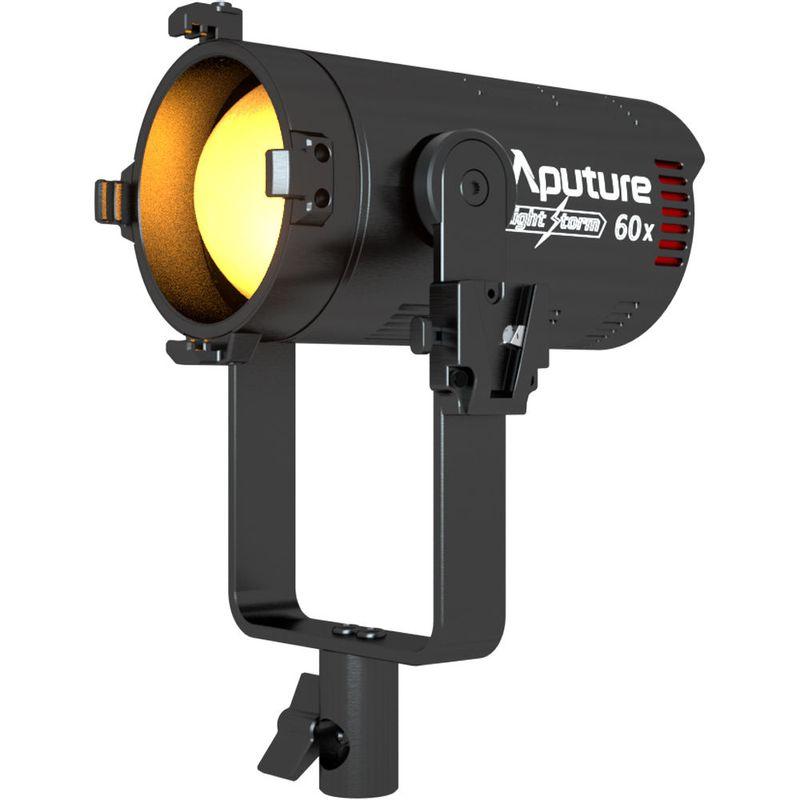 Aputure-Light-Storm-LS-60x.jpg