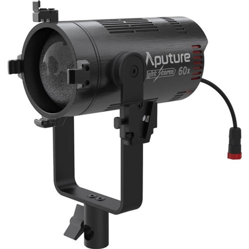 Aputure-Light-Storm-LS-60x-1.jpg