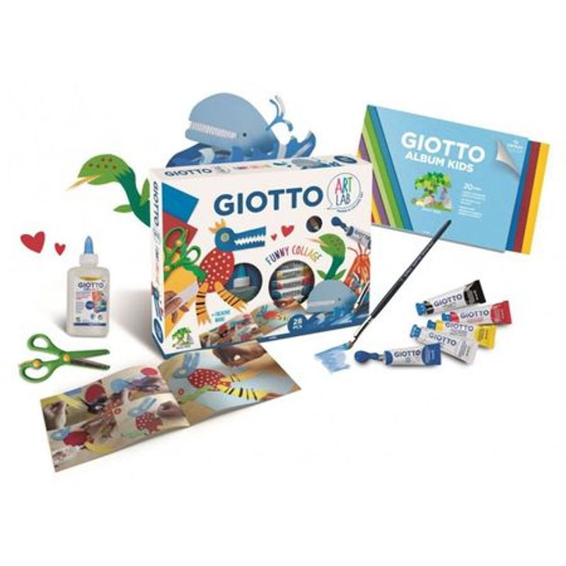 Giotto-Set-creativ-Funny-Collage-Art-Lab-Giotto