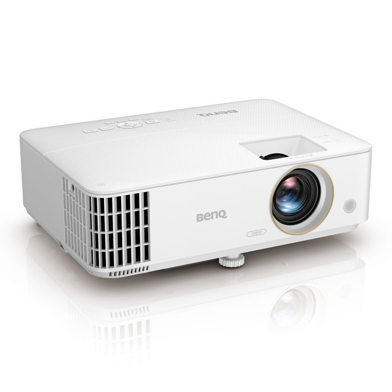 6-benq-th585-fullhd-gaming-projector