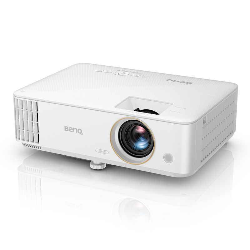 8-benq-th585-fullhd-gaming-projector