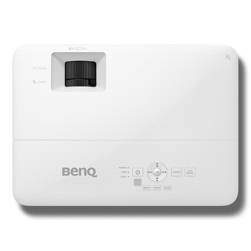 3-benq-th585-fullhd-gaming-projector
