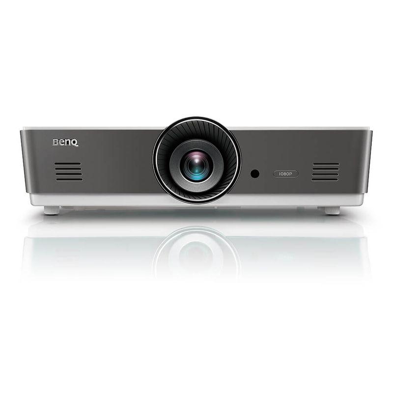 BenQ-MH760-Videoproiector-Business-5000-ANSI-lumeni-Full-HD