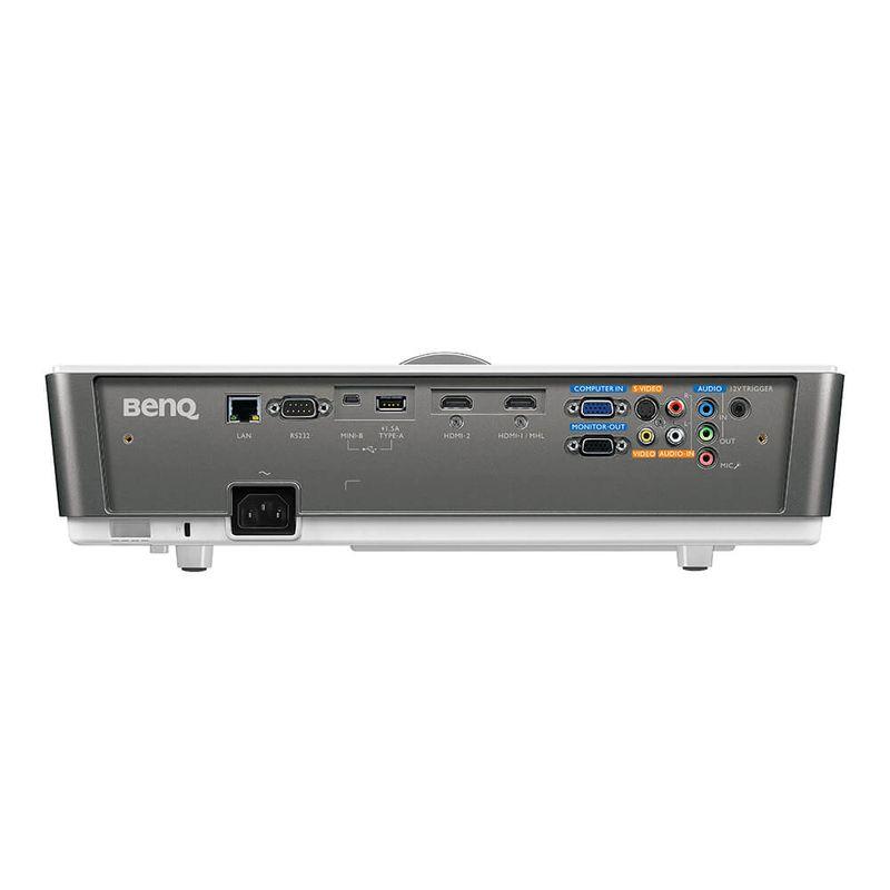 05-mh760-io