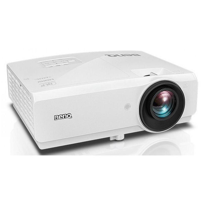 BenQ-SH753--Videoproiector-5000-ANSI-1080p-Networking-Control