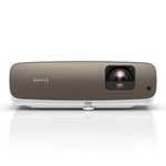 BenQ W2700 Videoproiector True 4K HDR W2700 cu DCI-P3/Rec.709 CinemaMaster Video+