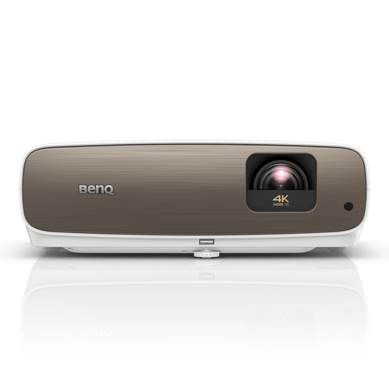 BenQ-W2700-Videoproiector-True-4K-HDR-W2700-cu-DCI-P3-Rec.709-CinemaMaster-Video-