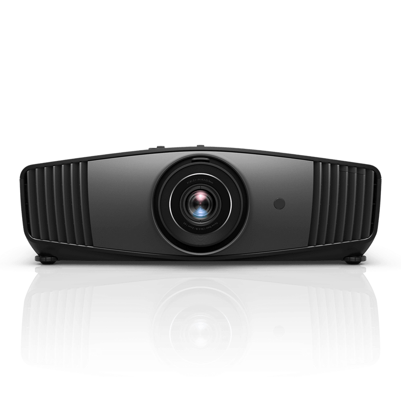 BenQ-W5700-Proiector-Real-4K-UHD-cu-100--DCI-P3-Rec.709-CinemaMaster-Video--HDR-PRO