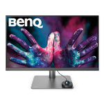 BenQ-PD2720U-Monitor-pentru-Designeri-27-inch-LED-IPS-4K-UHD-Display-P3-