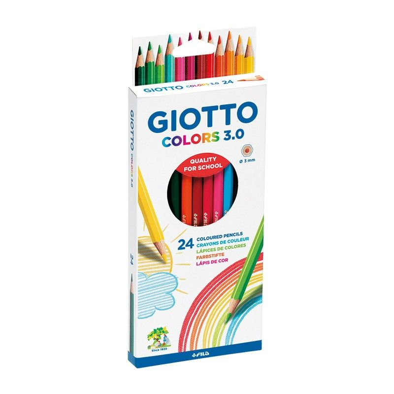 Giotto-Set-24-creioane-colorate-Colors-3.0.jpg