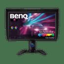 BenQ PV270  Monitor pentru Post-Productie Video 27inchi  LED IPS cu Rec.709