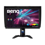 BenQ-PV270--Monitor-pentru-Post-Producție-Video-27inchi--LED-IPS-cu-Rec.709-