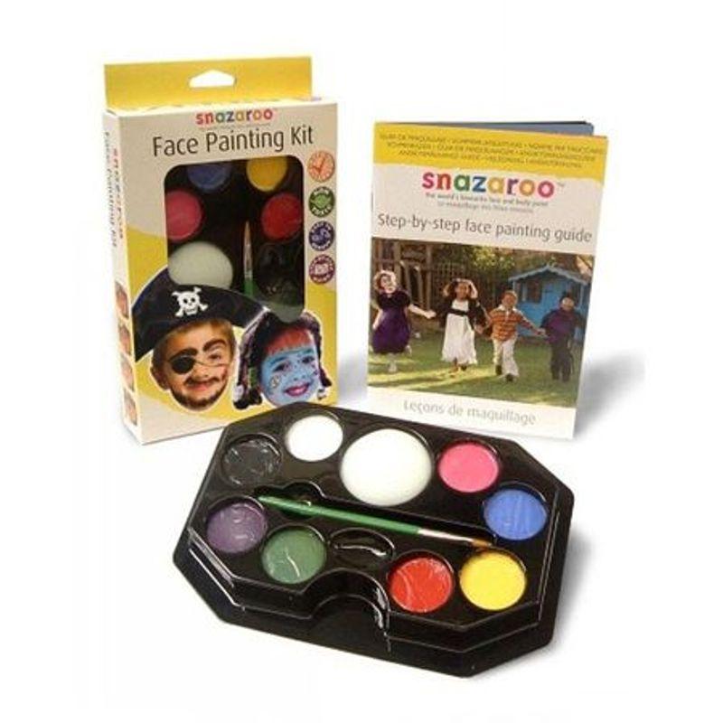 Snazaroo-Set-baton-culoare-pictura-pe-fata-fete-si-baieti-