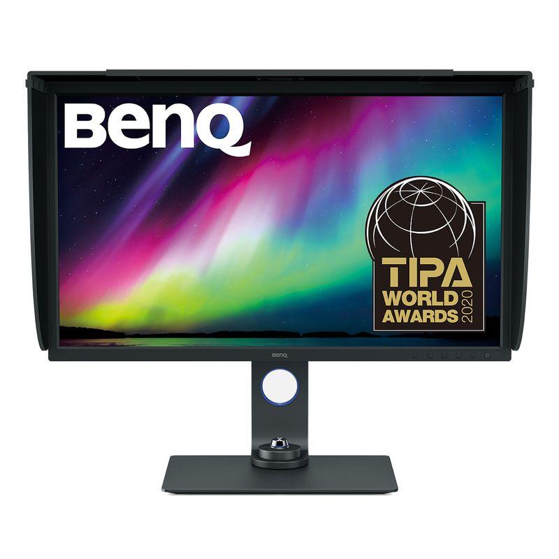 BenQ-SW321C-Monitor--32--4K-IPS-Adobe-RGB-HDR-USB-C