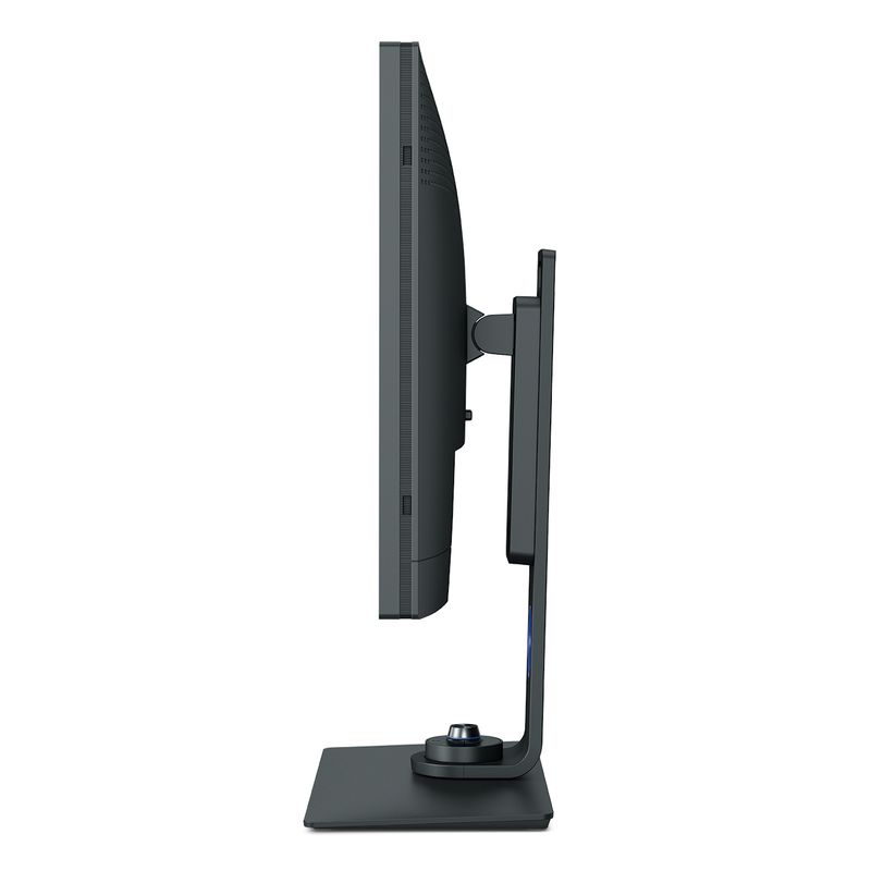 6-sw321c-4k-ips-32-inch-monitor-for-photographer