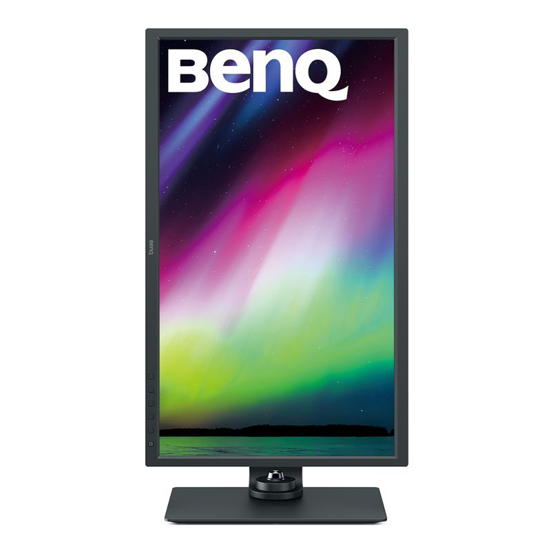 3-sw321c-4k-ips-32-inch-monitor-for-photographer