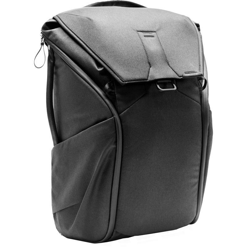 peak_design_bb_30_bk_1_everyday_backpack_30l_black_1415987