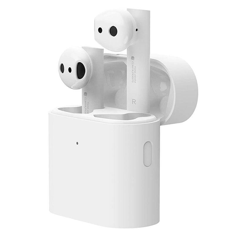 Xiaomi-Mi-True-Wireless-Earphones-2