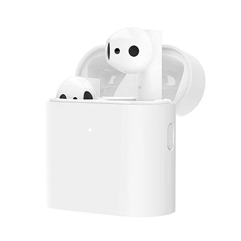 Casti-Bluetooth-Stereo-Xiaomi-Mi-True-Wireless-Earphones-2-White-3