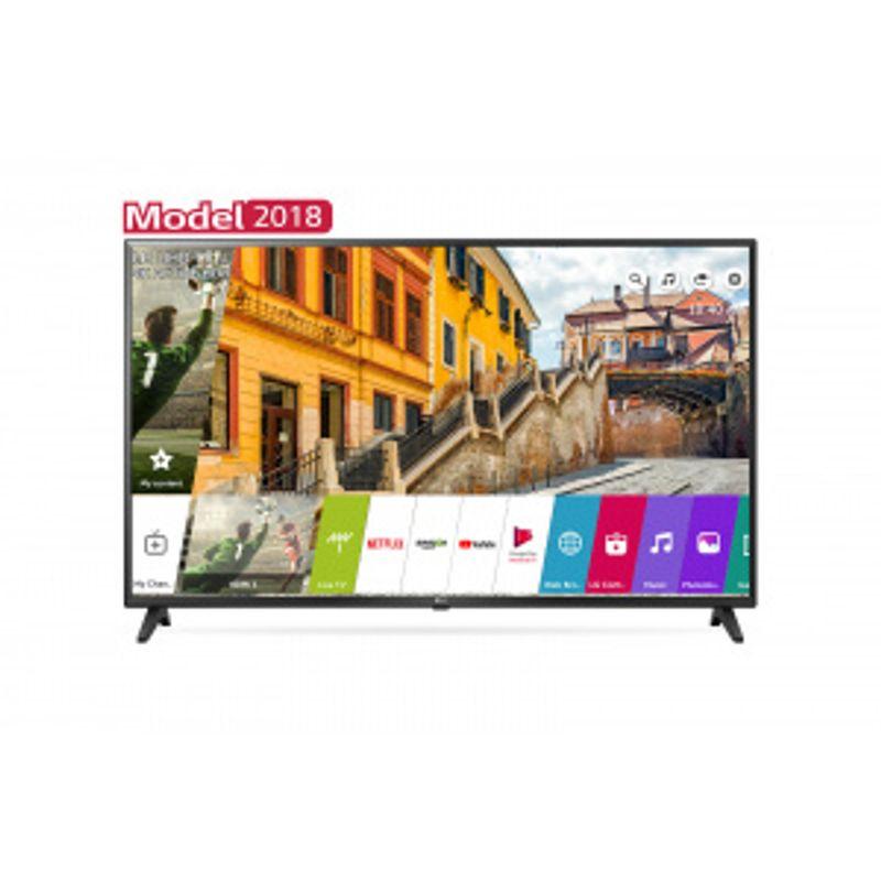 LG-Televizor-75UK6200PLB-LED-Smart-189-cm-4K-Ultra-HD